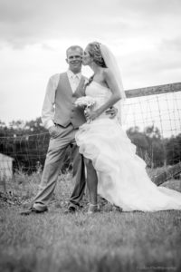 muskegon wedding photographer